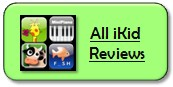 Best-iphone-application-reviews