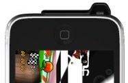 Sound-clip-iphone-accs