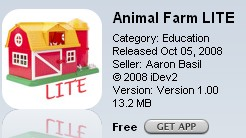 Animal-farm-lite