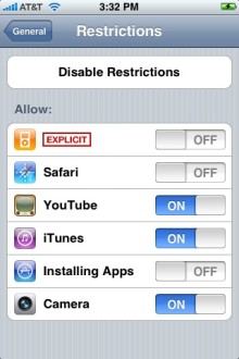 Iphone-restrictions2