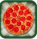 Pizza Maker Free icon