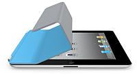 New-ipad2